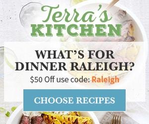 TK-300x250-Raleigh-052316