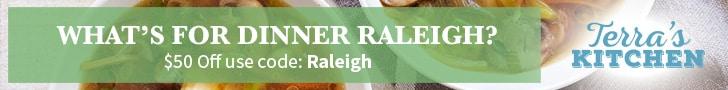 TK-728x90-Raleigh-052316