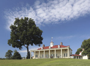 Mount_Vernon_Estate_Mansion_2
