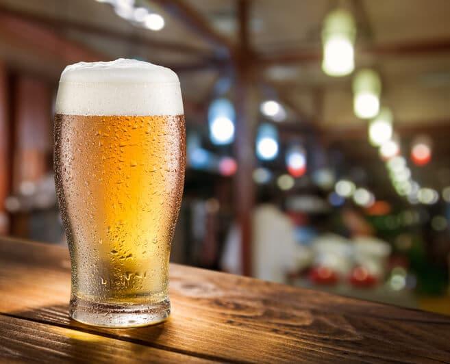 Rum and Tapas Dinner Pairing @ Hibernian Pub   Raleigh   North Carolina   United States